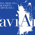 PaviArt 2017