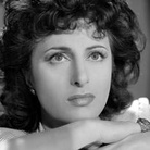 Anna Magnani, la vita e il cinema
