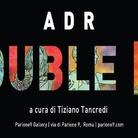 ADR. DOUBLE|U