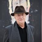 Georg Baselitz: la Fondation Beyeler festeggia i suoi 80 anni