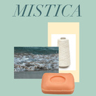 Mistica. Grazia Inserillo, Matilde Solbiati, Roberta Mazzola
