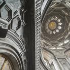 La Cappella della Sindone, gioiello di Guarino Guarini, riapre al pubblico