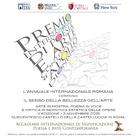 Premio Accademico Internazionale di Poesia e Arte Contemporanea Apollo dionisiaco
