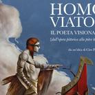 Homo Viator. Il poeta visionario