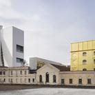 Fondazione Prada. Strategia digitale