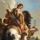 Venezia, Milano, l'Europa: alle Gallerie d'Italia l'avventura internazionale di Tiepolo