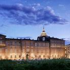 Musei Reali Torino - Gli eventi di agosto