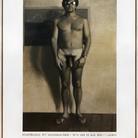 Autoritratti di artisti ungheresi