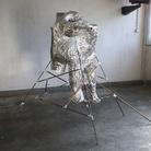 Le statue calde. Scultura - corpo - azione, 1945-2013