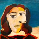 Picasso nella culla del Rinascimento