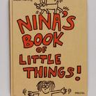 Libri da museo. Grandi artisti per piccoli lettori