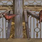 Tempo reale e tempo della realtà. Gli orologi di Palazzo Pitti dal XVIII al XX secolo