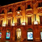 Palazzo Belmonte-Riso