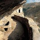 Abruzzo, un assaggio di inverno in 7 giorni