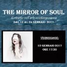 The mirror of soul. Il ritratto nell'arte contemporanea