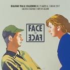 Face to Face - Dialoghi tra le collezioni
