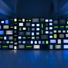 Susan Hiller. Social Facts