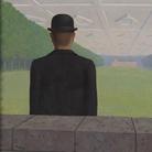 """A Lugano con Magritte lungo la """"Ligne de vie"""""""