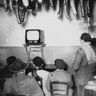 1924-2014. La Rai racconta l'Italia