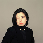 Panoramica sulle artiste contemporanee giapponesi come storia alternativa dell'arte concettuale. Incontro con Yuko Hasegawa