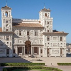 350° anniversario Accademia di Francia a Roma