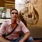 Paolo Bielli. Care memorie