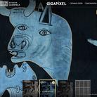 """Guernica """"in tasca"""" grazie alla rivoluzione digitale del Reina Sofia"""