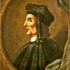 Musico perfetto. Gioseffo Zarlino (1517-2017). La teoria musicale a stampa nel Cinquecento