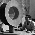 Carlo Zauli. Scultore, ceramista, designer / Caducità. Il frammento come auto-rappresentazione nella ceramica d'arte italiana