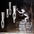 La regola del sogno. Un'installazione di Barnaba Fornasetti e Valeria Manzi