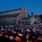 AFF - Aquileia Film Festival