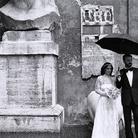 Gianni Berengo Gardin. Roma