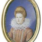 Volti e storie. Ottavio Leoni (1578-1630) ritrattista nell'Accademia. La Colombaria  e nelle raccolte fiorentine