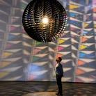 Nella Vita Reale: Olafur Eliasson debutta al Guggenheim di Bilbao