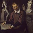 Dietro le quinte del Rinascimento. Fare arte nel Veneto di terraferma (1550-1616)