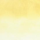 FOCUS VALENTINO VAGO - Sguardo sulle collezioni: la nuova acquisizione