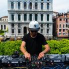 Timeless — L'Italia attraverso un viaggio musicale
