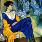 Divine e Avanguardie. Le donne nell'arte russa - Visite guidate