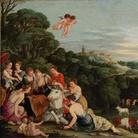Da Lotto a Dürer, la collezione Piccolomini Spannocchi è finalmente riunita