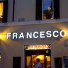Pizzeria da Francesco