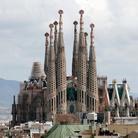 La Sagrada Familia in mostra a Loreto