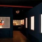 Galleria Marina Barovier