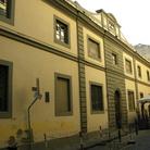 Ex Convento di Sant'Onofrio (delle Monache di Foligno)