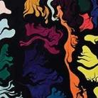 Luigi Boille. Il Segno Infinito. Opere / Works 1950-2015