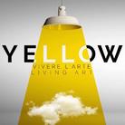 Tommaso Chiappa | Alessandro Di Giugno. Yellow - un nuovo modo di vivere l'arte