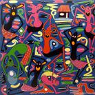 Picasso e l'Africa: alle origini della Forma. Omaggio a Ugo Marano