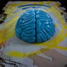 Urban Brain