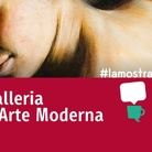 #lamostraincasa - Immagini femminili