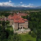 Castello di Agliè - Cicli di conferenze