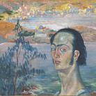 Al Mart Picasso, de Chirico, Dalì dialogano con Raffaello